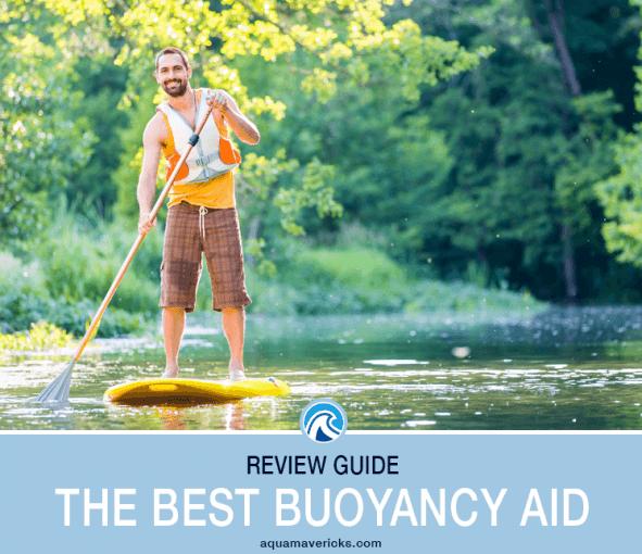 Best Buoyancy Aid