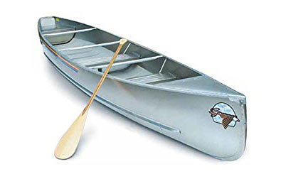What is the Best Square Stern Canoe - A Complete Buyers Guide