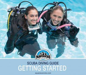 Get Started with SCUBA